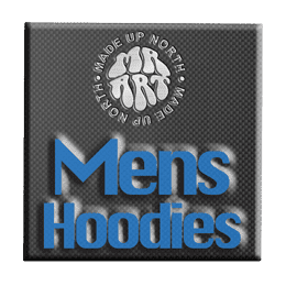Mens-hoodies