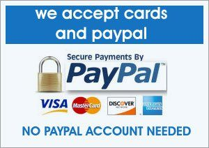 paypal-no-account-needed