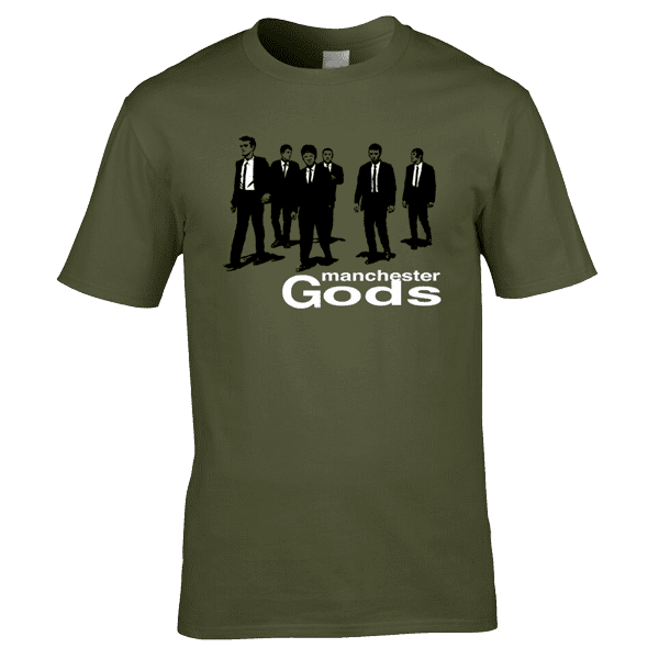 Manchester-Gods-in-Military-Green