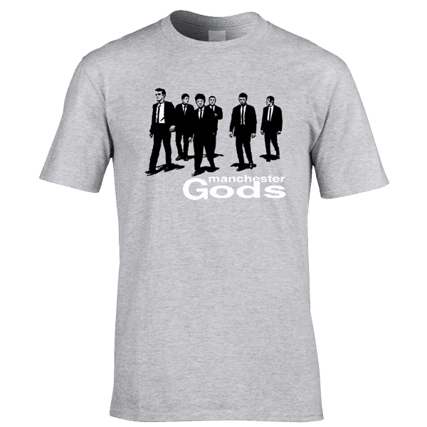 Manchester-Gods-in-Sports-Grey