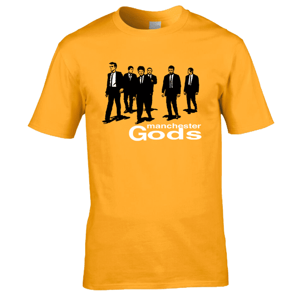 Manchester-Gods-in-gold