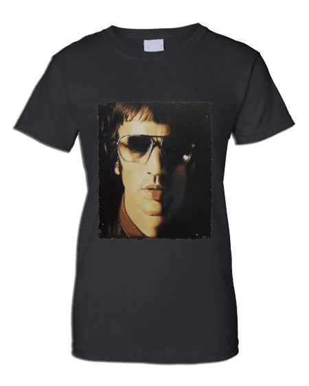 Richard Ashcroft T-shirt