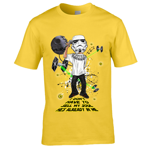 The Stone Roses T-Shirt featuring artwork by Mark Reynolds. This T-Shirt is exclusive to Mr Art in a range of colours and sizes