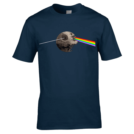 Pink Floyd T-Shirt | Mark Reynolds