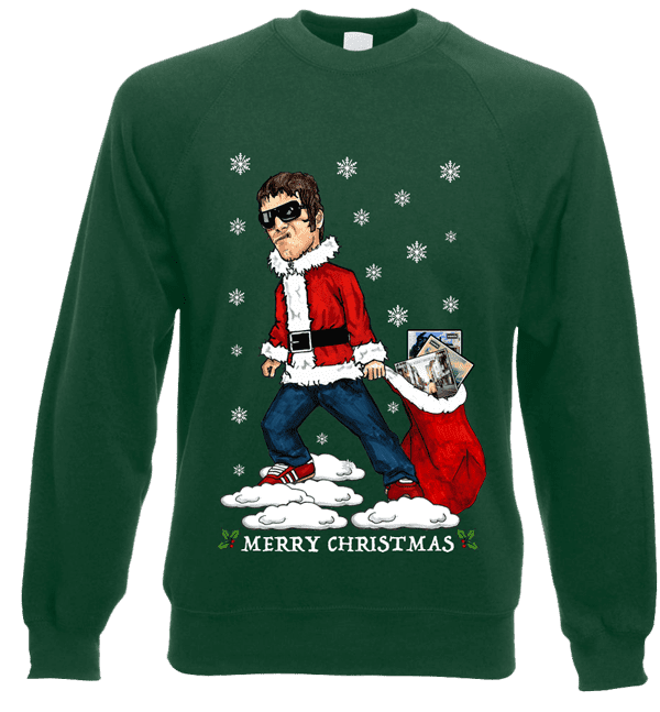 liam-gallagher-christmas-jumper