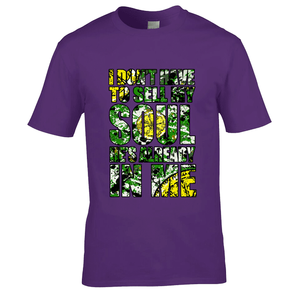 I-don't-have-to-sell-my-soul-splatter-in-purple