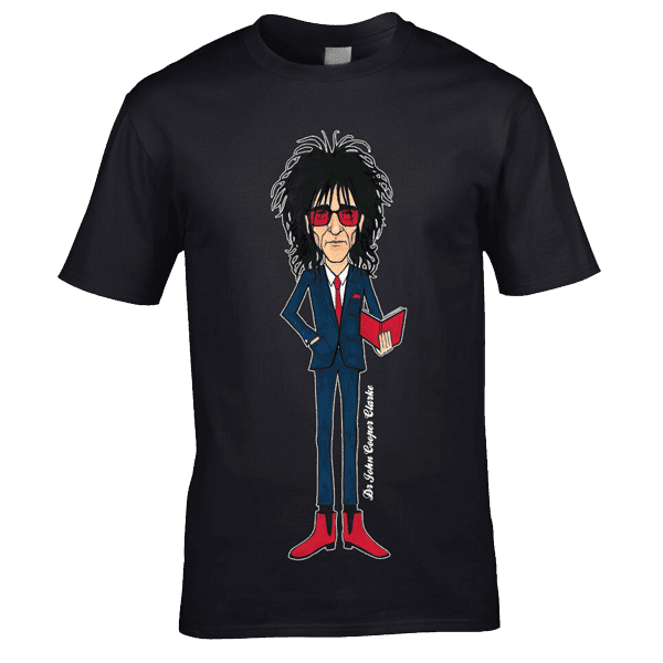 Dr-John-Cooper-Clarke-in-Black