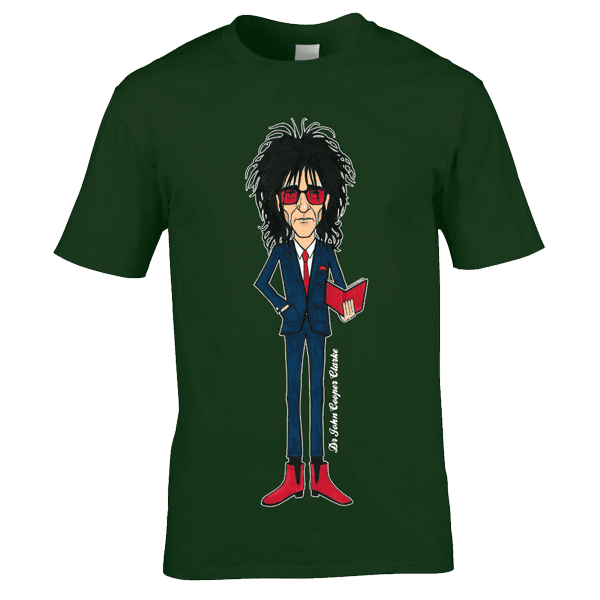 Dr-John-Cooper-Clarke-in-Forest-Green