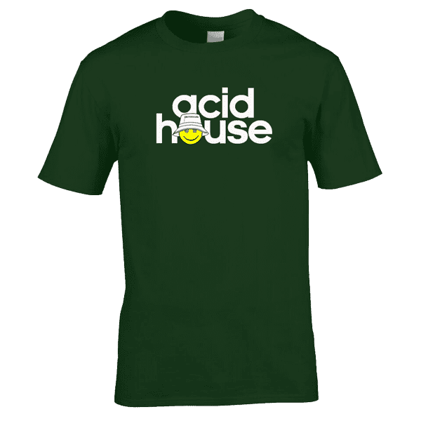 Acid-House-in-Forest-Green