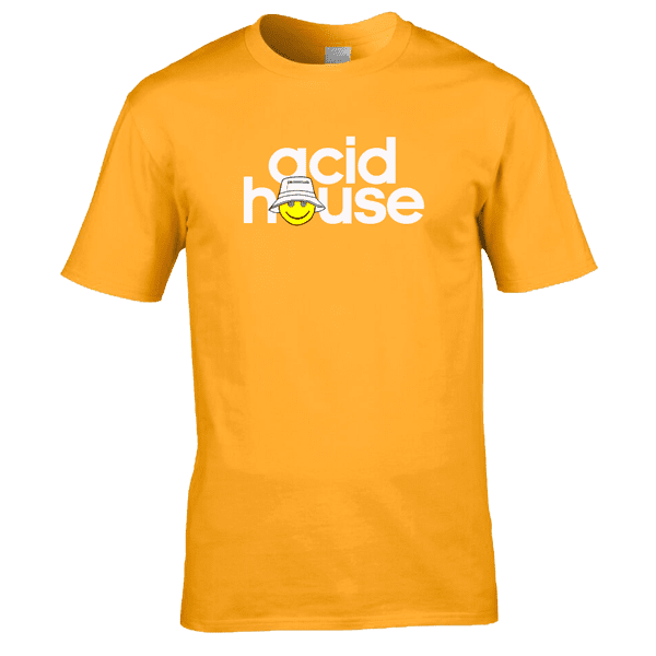 Acid-House-in-Gold