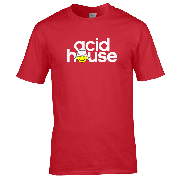 Acid-House-in-Red