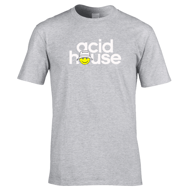 Acid-House-in-Sports-Grey