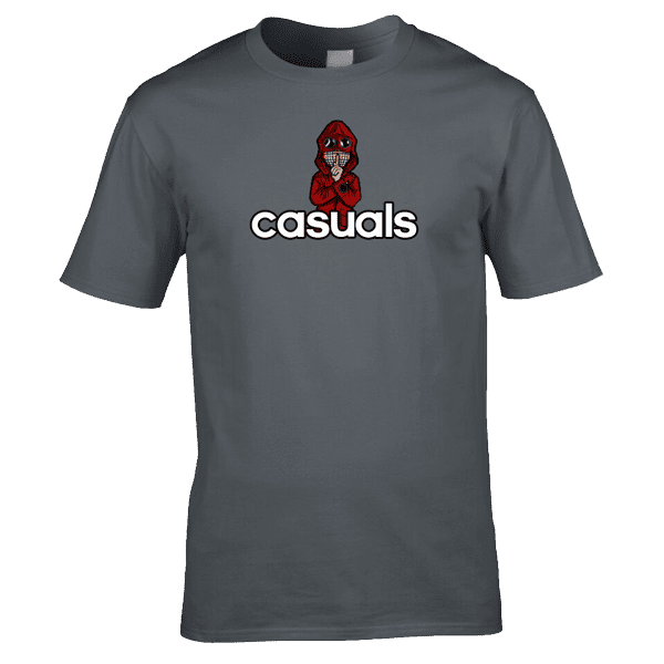 Casuals-in-Charcoal