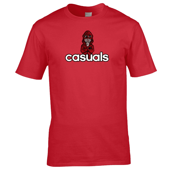 Casuals-in-Red