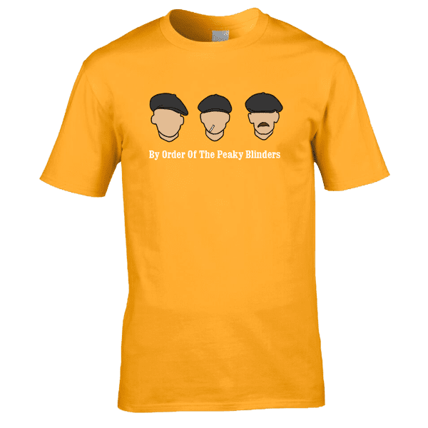 By-Order-Of-The-Peaky-Blinders-in-gold