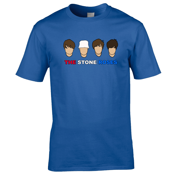 The-Stone-Roses-in-Royal-Blue