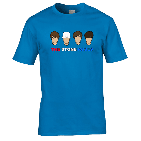 The-Stone-Roses-in-Sapphire