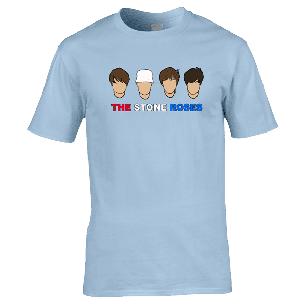 The-Stone-Roses-in-light-blue