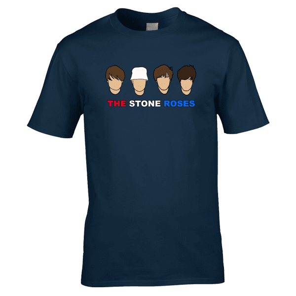 The-Stone-Roses-in-navy