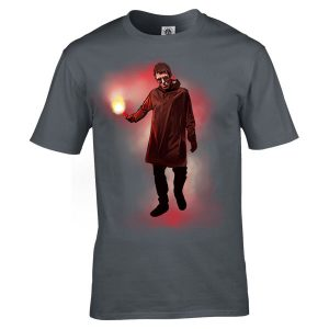 Liam Gallagher t-shirt