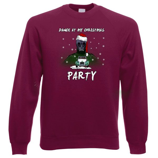 Jumper-Template-Recovered.-burgundy