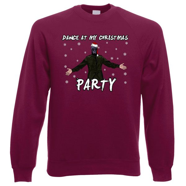 dance-at-my-party-xmas-in-burgandy