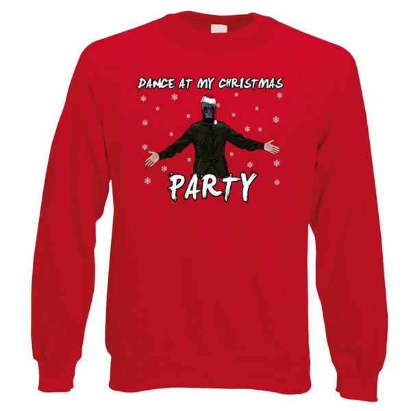 dance-at-my-party-xmas-in-red